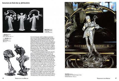 Beaux Livres - Page 2 Page_mi_sculpture_25_04_0706061509_id_38621