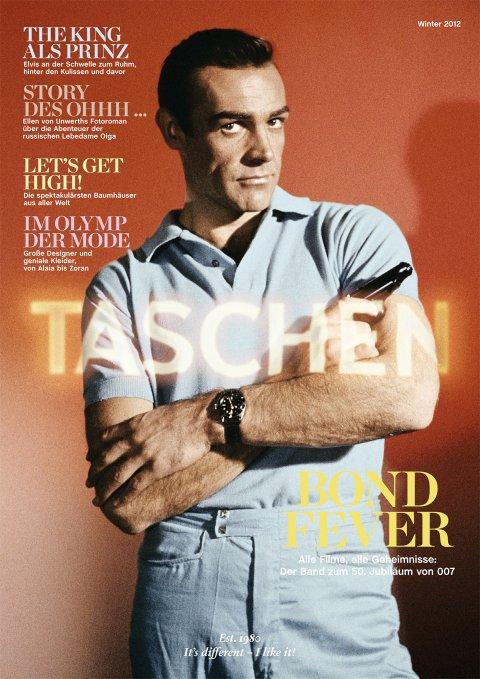 Dans quel bouquin êtes vous plongés ? - Page 6 Preview_taschen_magazine_2012_02_d_1210241538_id_626942