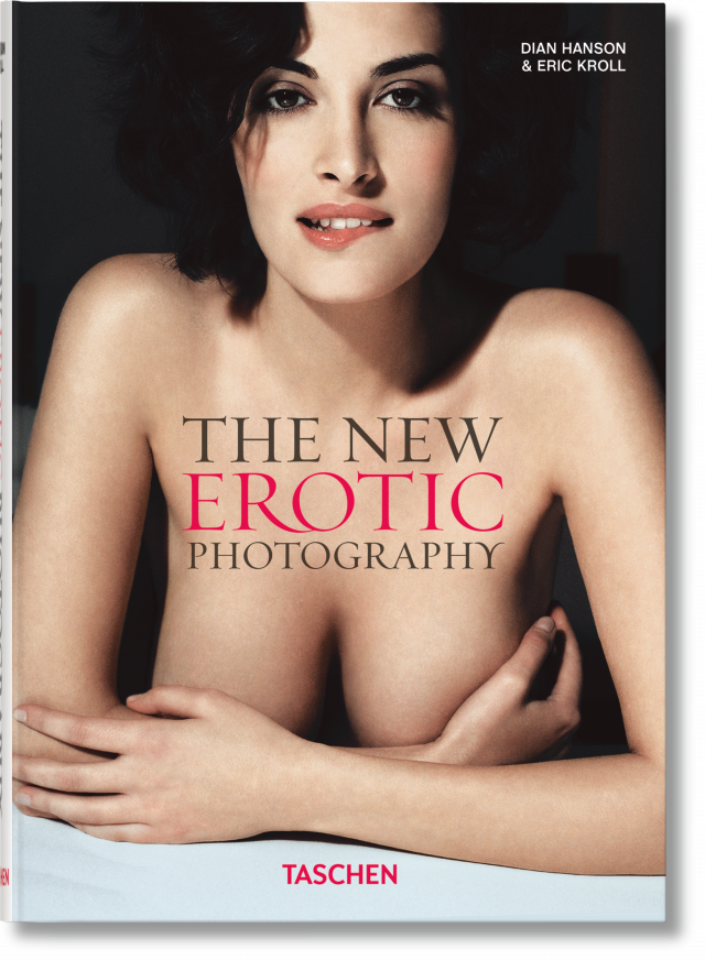 the new erotic photography vol.</p> <p>&nbsp;</p> <p>Download The New Erotic Photography Vol. 1 >> <a href=
