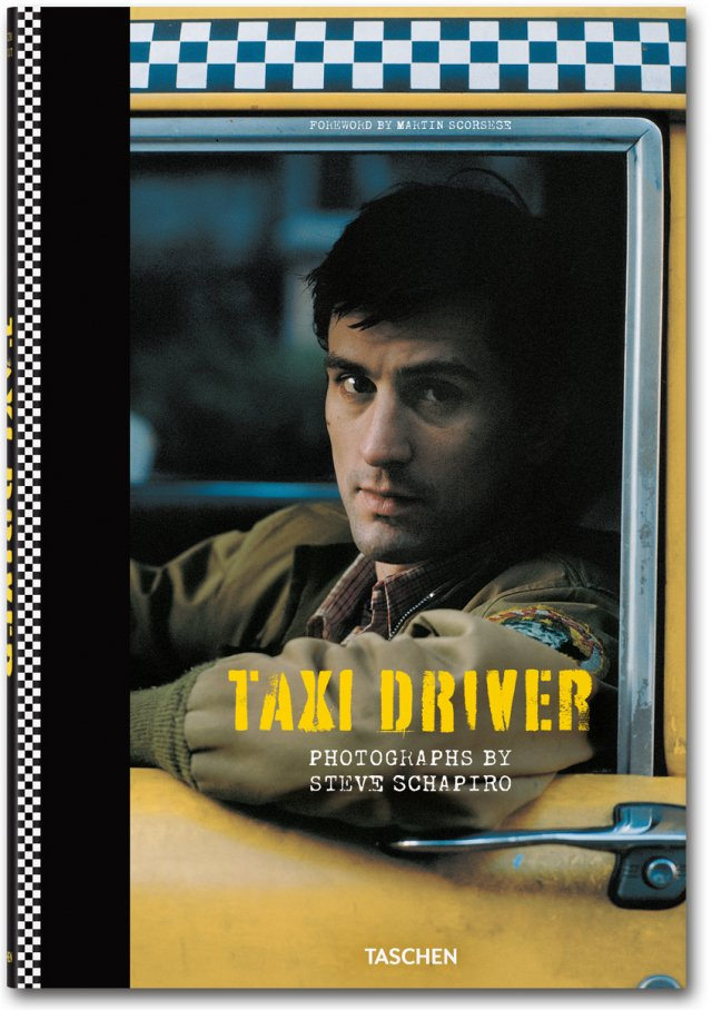"taxi driver and the hollywood renaissance essay Taxi driver, directed by martin scorsese essay - ""taxi driver"" new york city that is depicted in taxi driver seems to be too real to be true it is a place where violence runs rampant, drugs are cheap, and sex is easy."