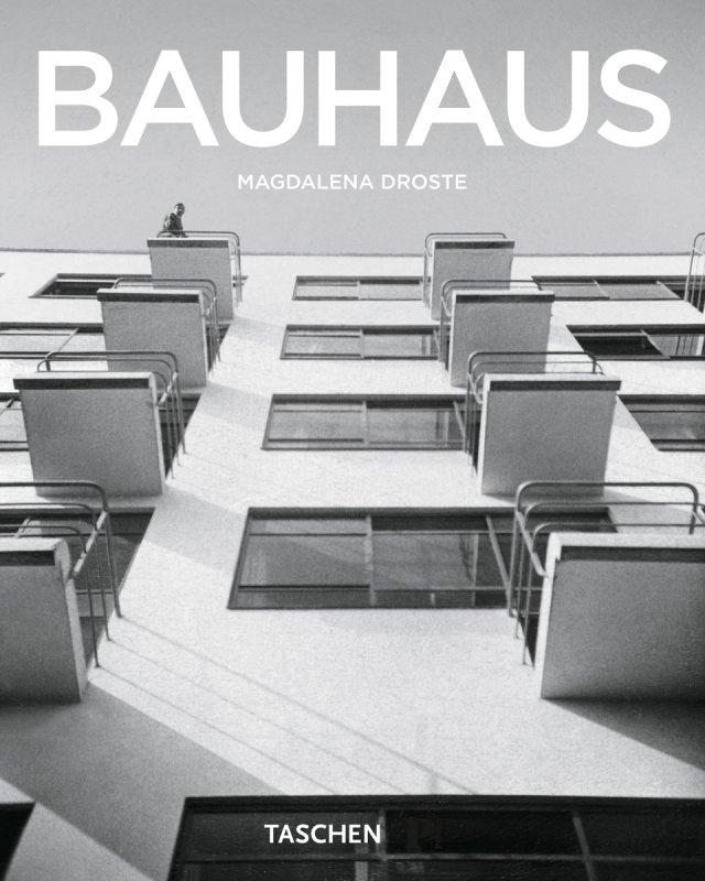 taschen books error 404. Black Bedroom Furniture Sets. Home Design Ideas