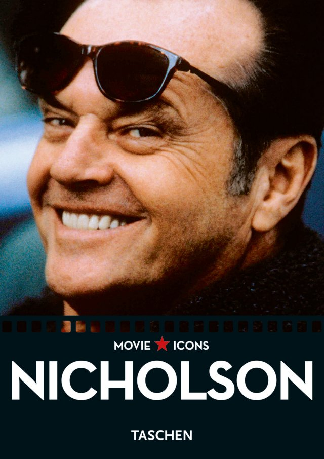 Jack Nicholson Movie Quotes. QuotesGram