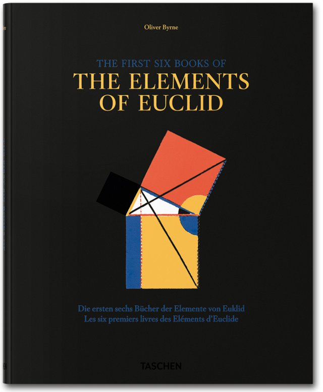 an analysis of mathematical theories in the book one of elements by euclid Euclid's story, although well known, is also something of a mystery he lived lots of his life in alexandria, egypt, and developed many mathematical theories he is most famous for his works in geometry, inventing many of the ways we conceive of space, time, and shapes he wrote one of the most .