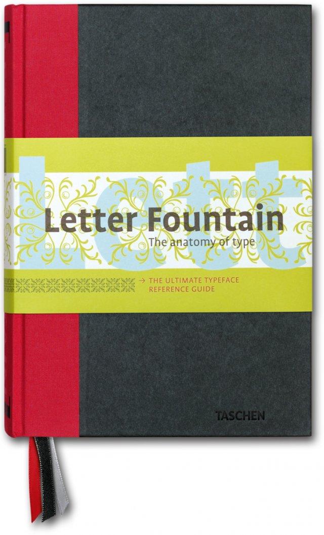 Open Letter Books Bulgaria
