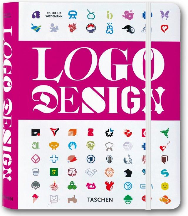 http://www.taschen.com/media/images/640/cover_va_logo_design_0710171640_id_27051.jpg