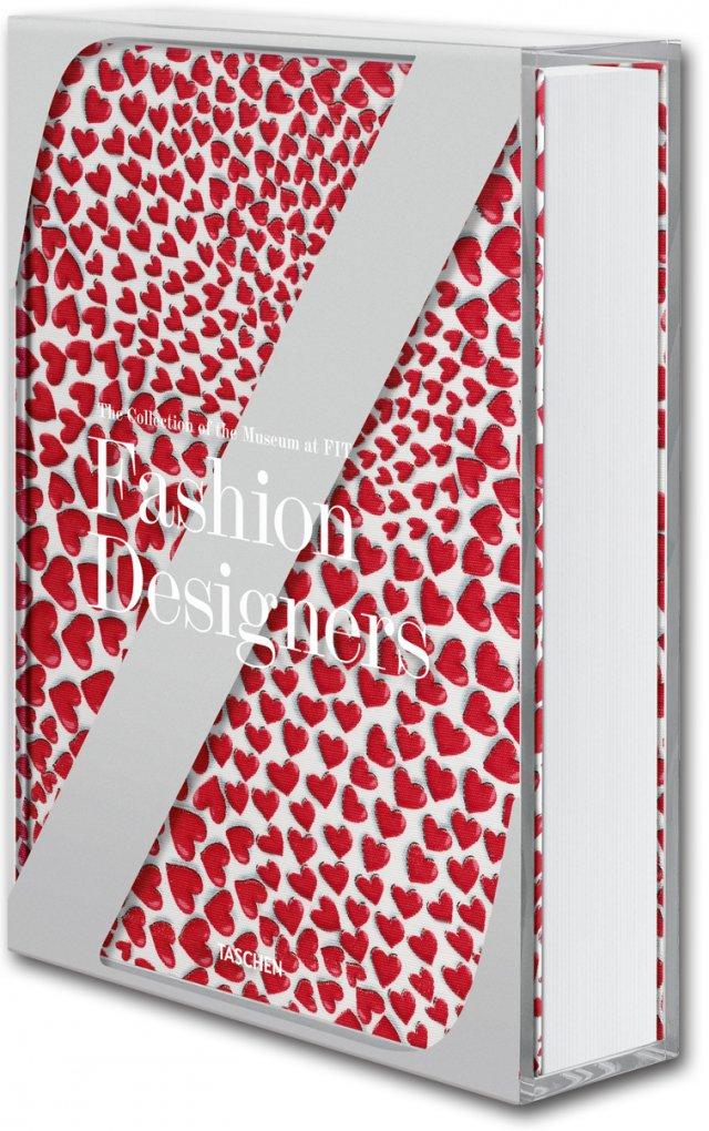 Fashion Designers A-Z. Prada Edition. TASCHEN Books (XL