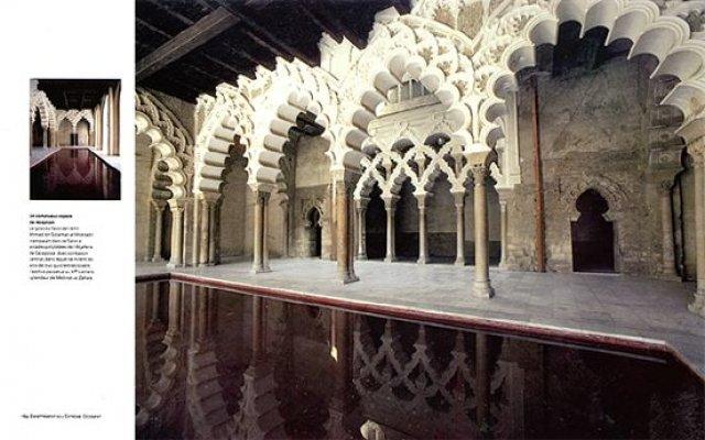 World Architecture - Islam 1