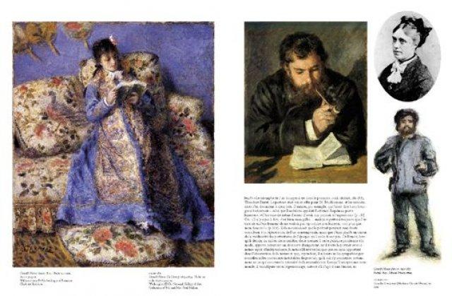 Renoir, Painter of Happiness 2