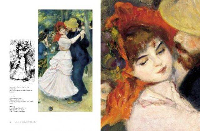 Renoir, Painter of Happiness 3
