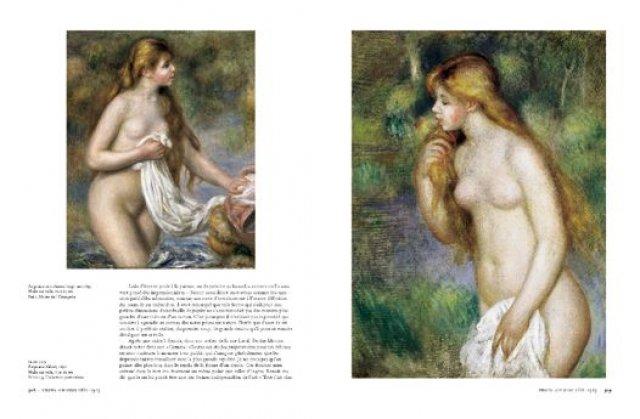 Renoir, Painter of Happiness 4