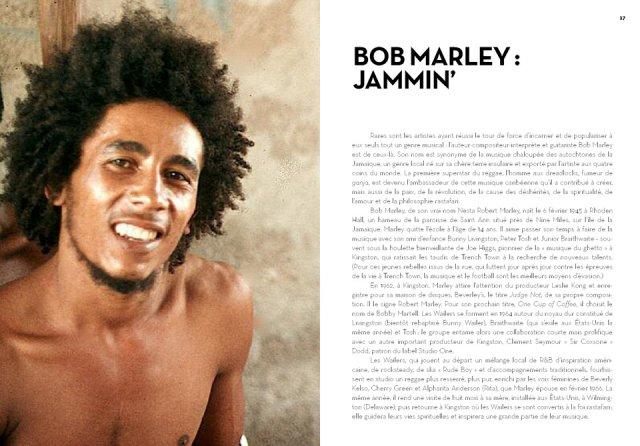 Bob marley naked sex xxx xxx sexy