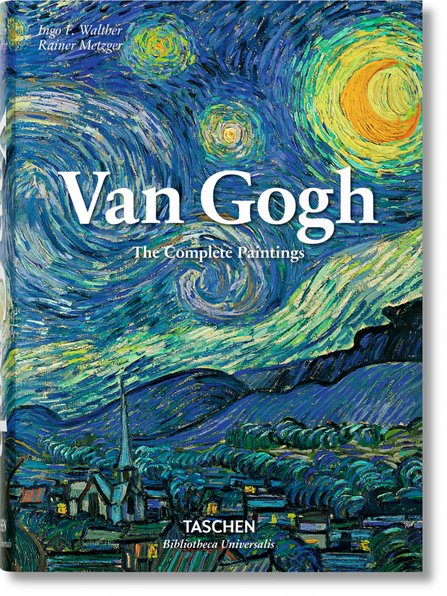 ARTS - Magazine cover
