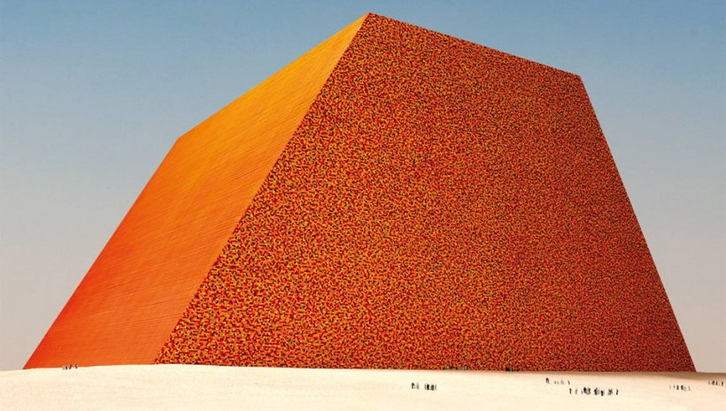 """La Révélation des Pyramides""  - Page 2 Teaser_gr_christo_mastaba_top_1207031707_id_584499"