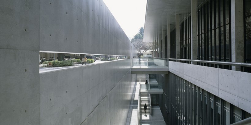 Tadao Ando, Art Edition