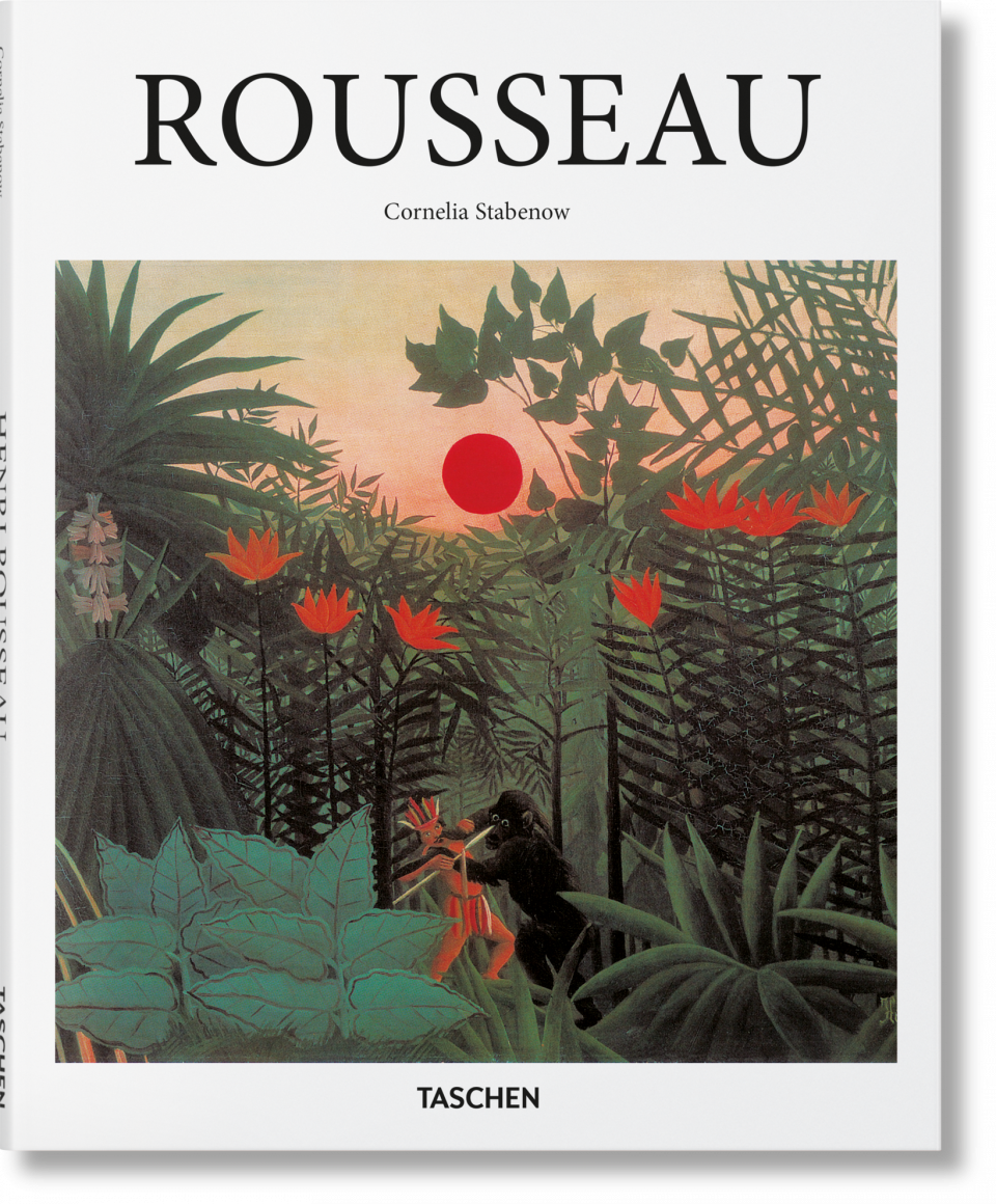 summary of rousseau s book on Rousseau opens his treatise on education, émile, with a phrase that could summarize his entire philosophy: everything is good when it comes out of the hands of the author of creation.
