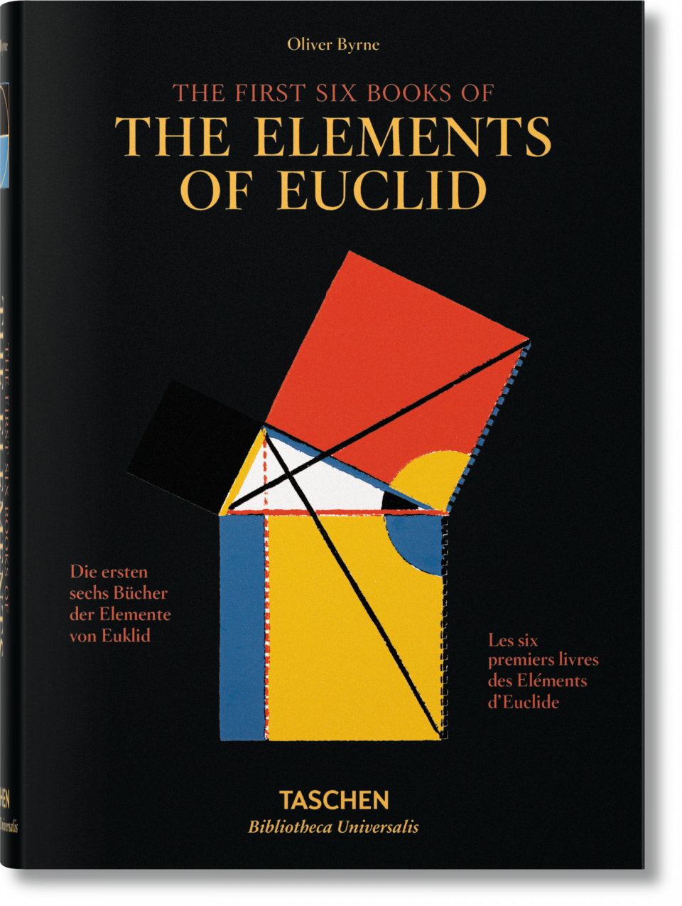 proportions of numbers and magnitudes in euclids book elements Discussions and debates over the doctrine of proportion or doctrine of proportionality, as contained in euclid's elements book v, has had an interesting.