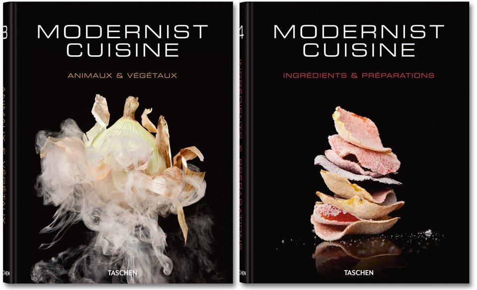 Cuisine moderne livre ~ Belle cuisine nous a fait à laise dans le