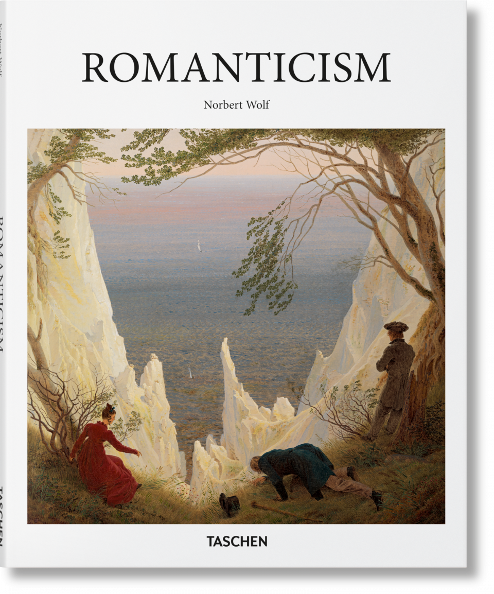 essays on romanticism Essays on romanticism essays on romanticism free shipping on qualified ordersan essay or paper on the romantic era the romantic period, lasting from about 1825 to 1900, saw the beginning of great individualism in music styles.