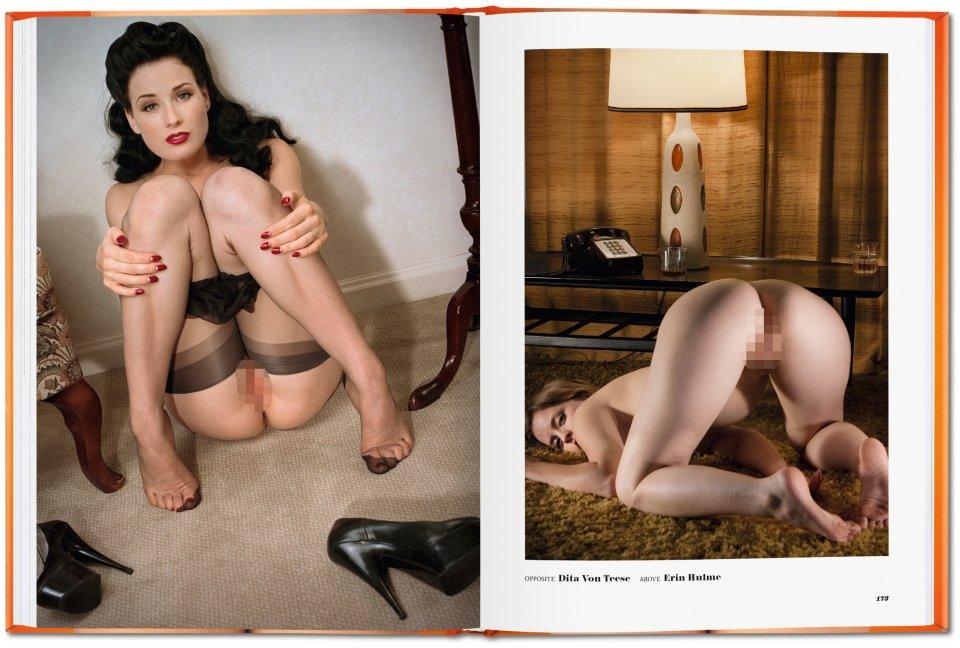 Naked fucking women orge