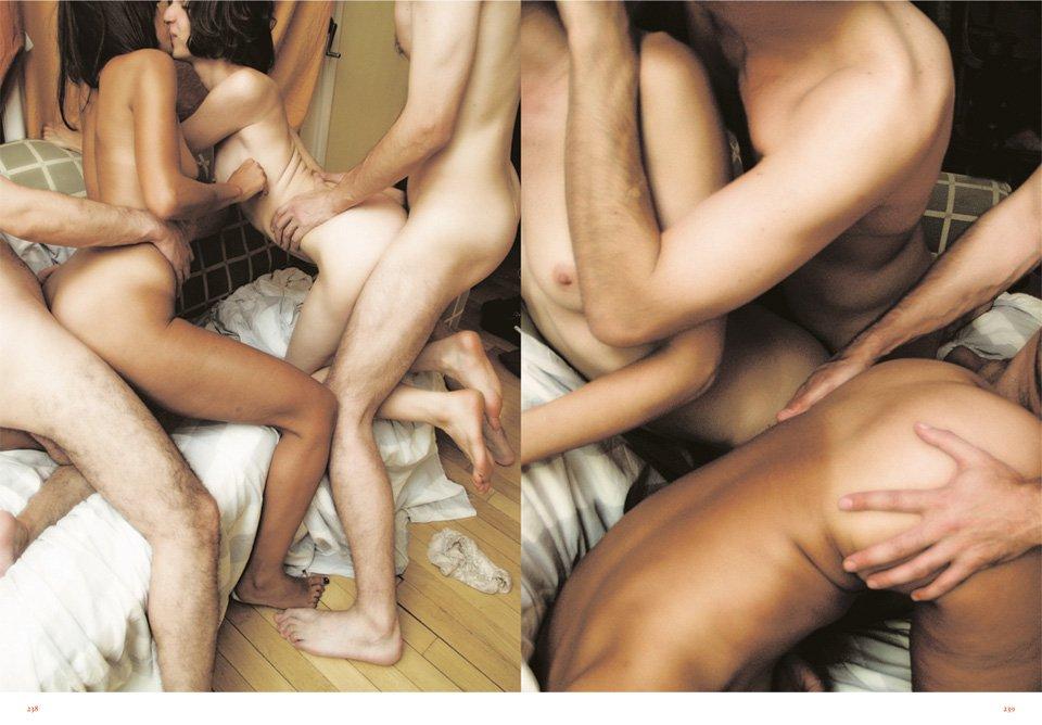 Nrw Erotick