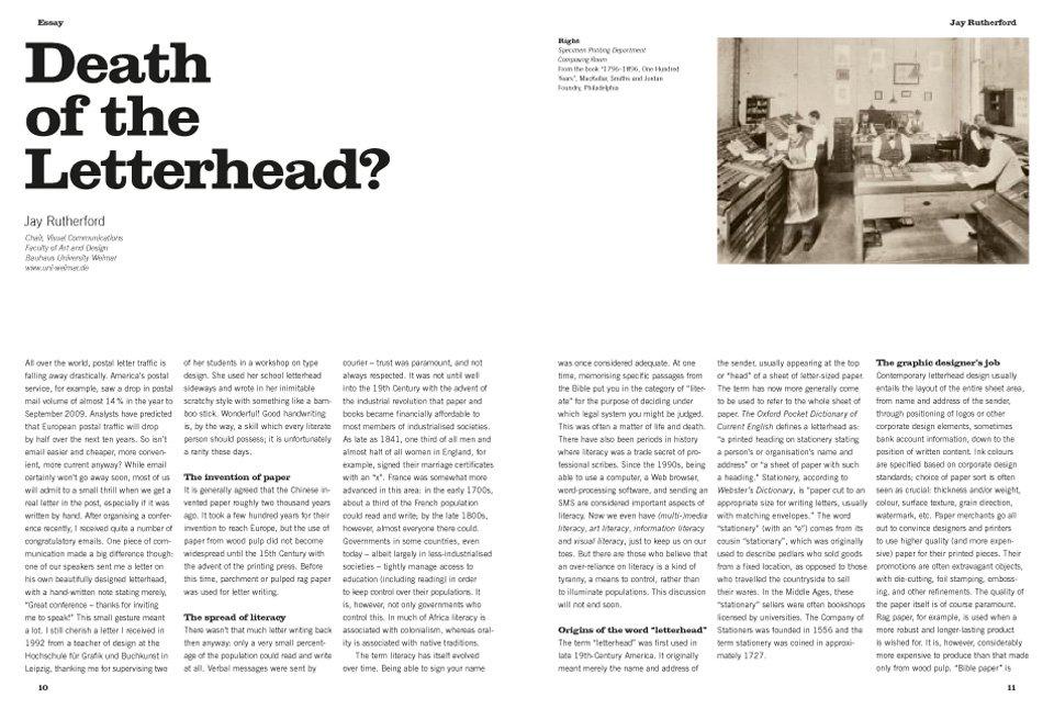 essays on design | theatre design books to consider... | Pinterest