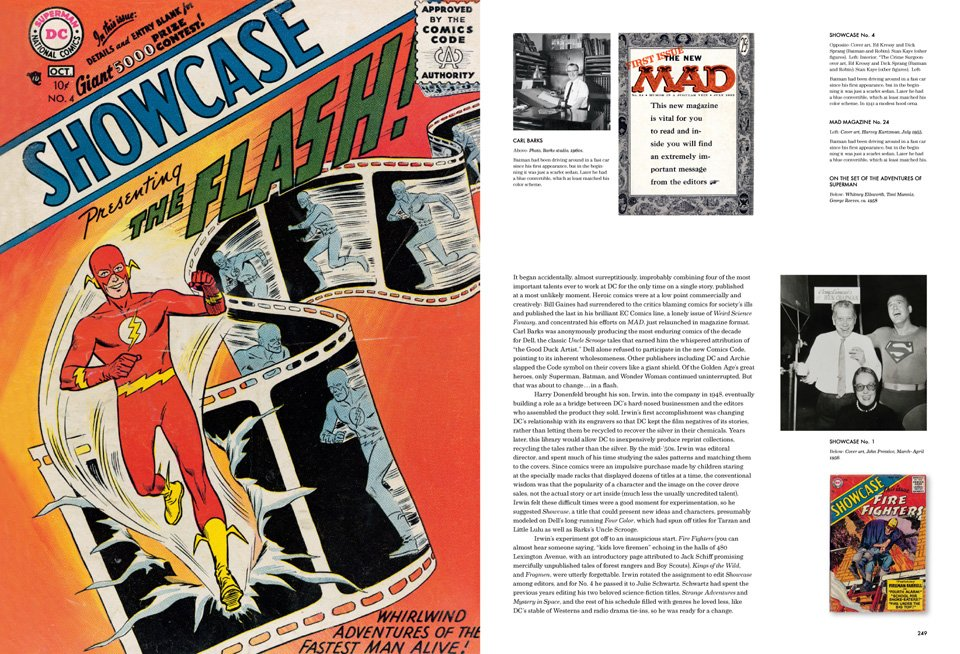 page_xl_75_years_dc_comics_10_1008061035_id_323781