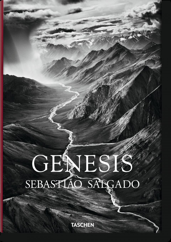 genesis sebastião salgado