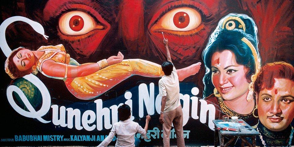 Bolly Hindi Film neues sexy Holz