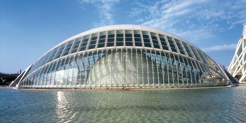 Santiago Calatrava. TASCHEN Books (Basic Architecture Series)