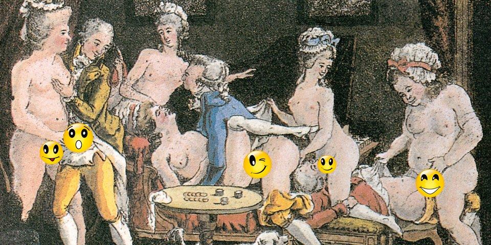 milf lingerie porno lilli carati sesso