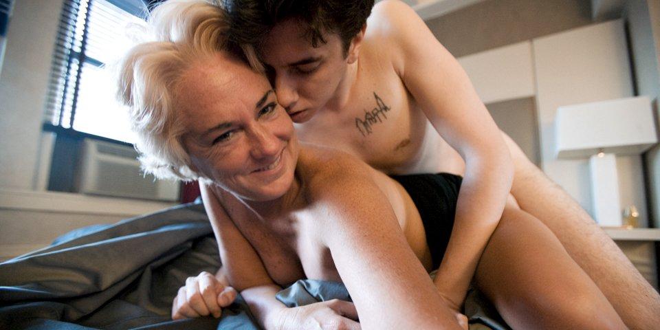 videos films erotiques Valenciennes