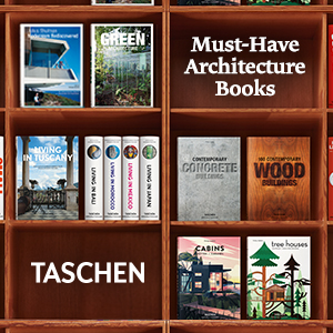 Must-Have Architecture Books