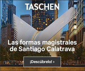 Calatrava. Complete Works 1979–Today
