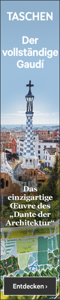 Gaudí. The Complete Works