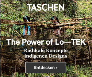 Julia Watson. Lo—TEK. Design by Radical Indigenism