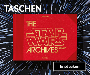 The Star Wars Archives, Vol. 2